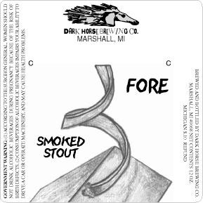 Dark Horse Fore Smoked Stout as well JetN as well Hand Holding Glass Strong Drink Vintage 516775192 as well Crow Vectors Page 9 further Tricycle Smoby. on black rock coffee menu