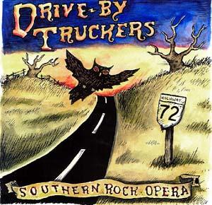 DRIVE-BY-TRUCKERS-SOUTHERN-ROCK-OPERA.jp