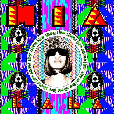 M.I.A.-KALA.jpg