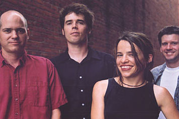 Superchunk | Listen and Stream Free Music, Albums, New Releases ...