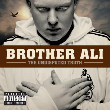 BROTHER-ALI-UNDISPUTED-TRUTH.jpg