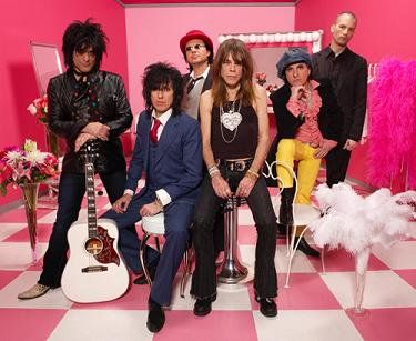 New york dolls mix it up cause i sez sobeermelodies beermelodies the new york dolls blues y glamour rock bridged the gap between the rolling stones early 60s primitivism and the sex pistols late 70s ruff n tumble publicscrutiny Choice Image