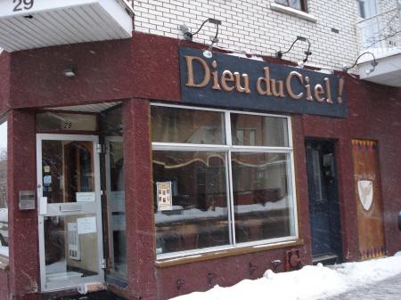 DIEU-DU-CIEL.jpg