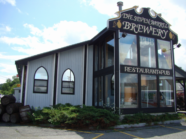 Lebanon (NH) United States  city photos gallery : WEST LEBANON NHBEERMELODIES « BEERMELODIES