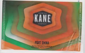 Kane Port Omna 001